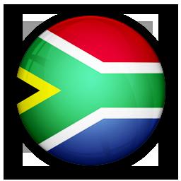 afrikanca-tercume