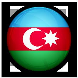 azerice-tercume