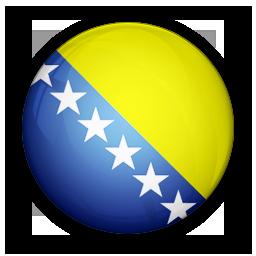 bosnakca-tercume