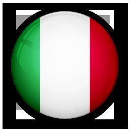 italyanca-tercume