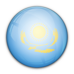 kazakca-tercume