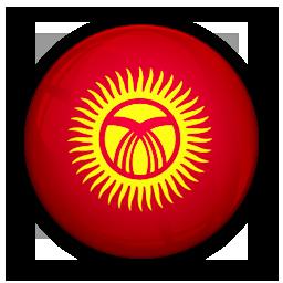 kirgizca-tercume