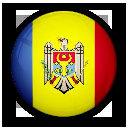 moldovca-tercume
