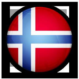 norvecce-tercume