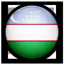 ozbekce-tercume