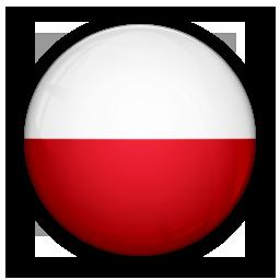 polonca-tercume