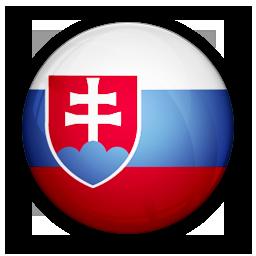 slovakca-tercume