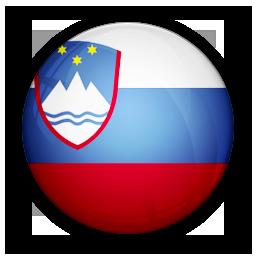 slovence-tercume
