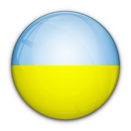 ukraynaca-tercume