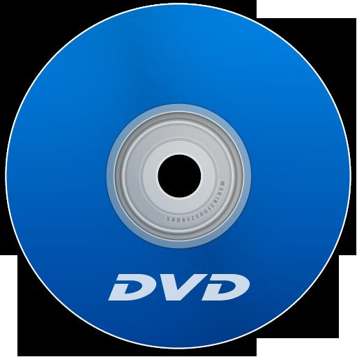 film-cd-dvd-tercumesi