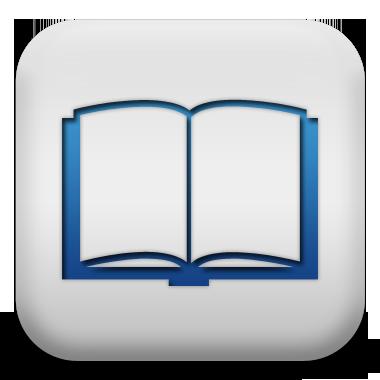 kitap-katalog-dergi-tercumesi